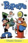 popeye classics 24