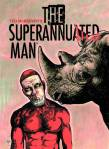superannuated man 2