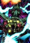 terminator salvation final battle 7