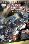 transformers more than meets the eye 31