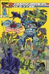 transformers vs gi joe 1