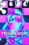 translucid 4