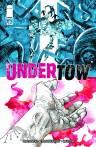 undertow 6