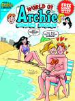 World of Archie Comics Digest #42