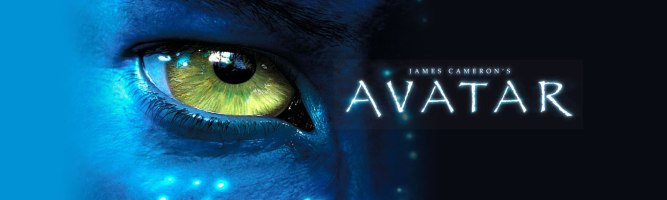 banner-avatar