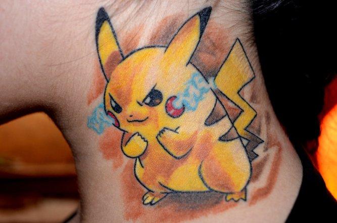 my_pikachu_tattoo_by_taji_chan-d5k8v0j