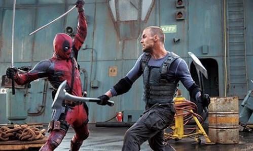 Deadpool-Ryan-Reynolds-Ed-Skrein-586x364-1-e1451437903613