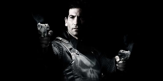 how-this-can-be-the-most-violent-version-of-the-punisher-ever-fan-art-of-bernthal-as-t-642917